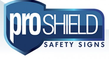 Welcome to Proshield Safety Signs