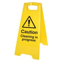 free-standing-warning-signs-a-frame-58516