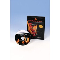 Health & Safety DVD Training