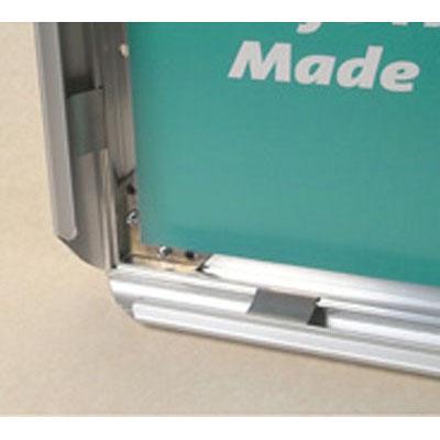 Frames & Dry Wipe Boards