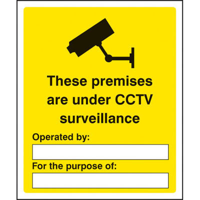cctv for safety Many people may think of cctv cameras primarily as a security solution, but the benefits are much broader organisations are increasingly recognising the value of surveillance cameras to help address workplace compliance and work, health and safety policies christian dorau writes work, health and.