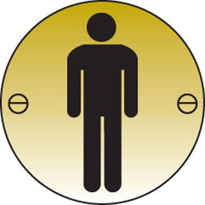 Brass & Aluminium Signs