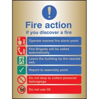 deluxe-fire-safety-signs-59529