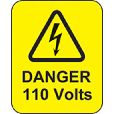 electrical-warning-labels-110-volts-59769