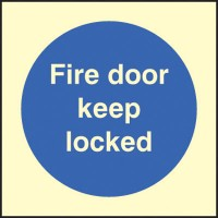 fire-door-safety-sign-1101