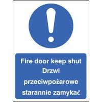 fire-door-safety-sign-1647