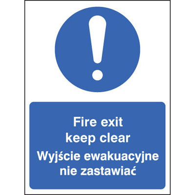 fire-door-safety-sign-1648