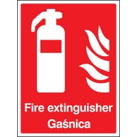 fire-extinguisher-safety-sign-1058