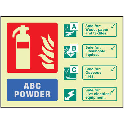 fire equipment signs archives proshield safety signs