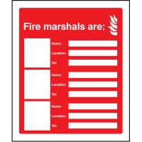 fire-marshal-safety-signs-1065