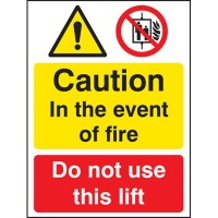 fire-safety-signs-uk-51213