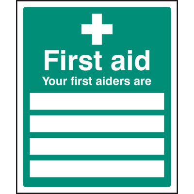 first-aid-sign-6004