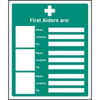 first-aiders-sign-6023