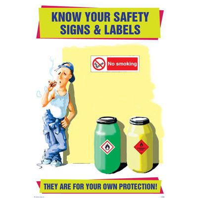 understand health safety and security in Learners will understand that health and safety is an essential consideration for all practitioners in health and social care and this unit will enable learners to develop an understanding of the importance of continually monitoring the implementation of health and safety legislation and policies within any health and social care setting.