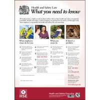heath-and-safety-at-work-poster-58112