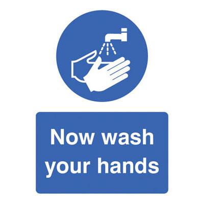 Coronavirus Cleaning and Hygiene