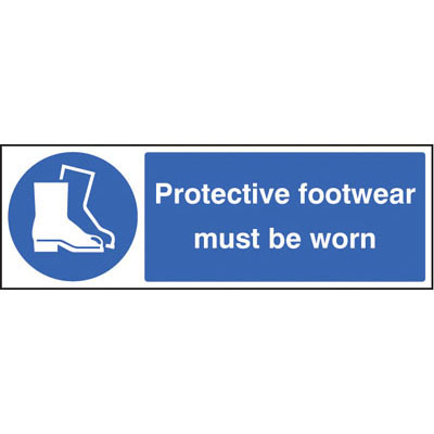 mandatory-signs-protective-footwear-must-be-worn-5201