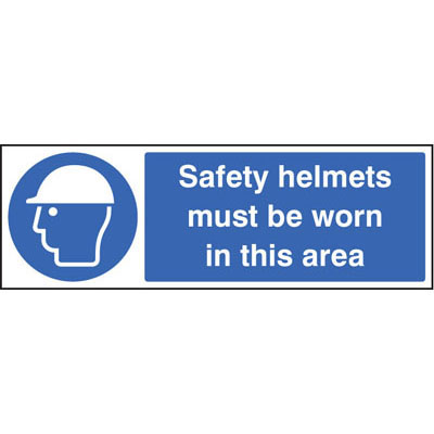mandatory-signs-safety-helmets-must-be-worn-in-this-area-5016