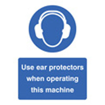 mandatory-signs-use-ear-protectors-when-operating-machine-5011POR