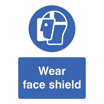 Coronavirus PPE & Protection