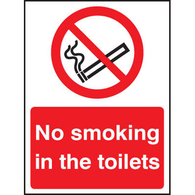 no-smoking-in-toilets-sign-3080