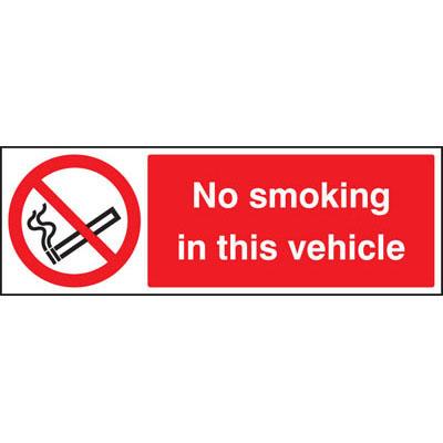 no-smoking-signs-3008