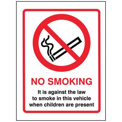 no-smoking-signs-3087