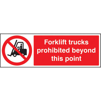 prohibition-signs-forklift-trucks-3407