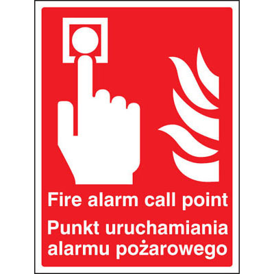 safety-signs-1057
