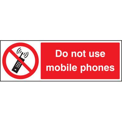 safety-signs-uk-53607