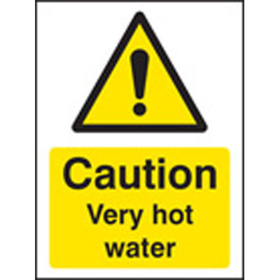 warning-signs-caution-very-hot-water-4236E