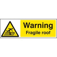 warning-signs-fragile-roof-4261